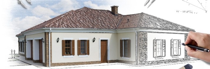 Affordable Home Design Architectural And Drafting Services In Cape